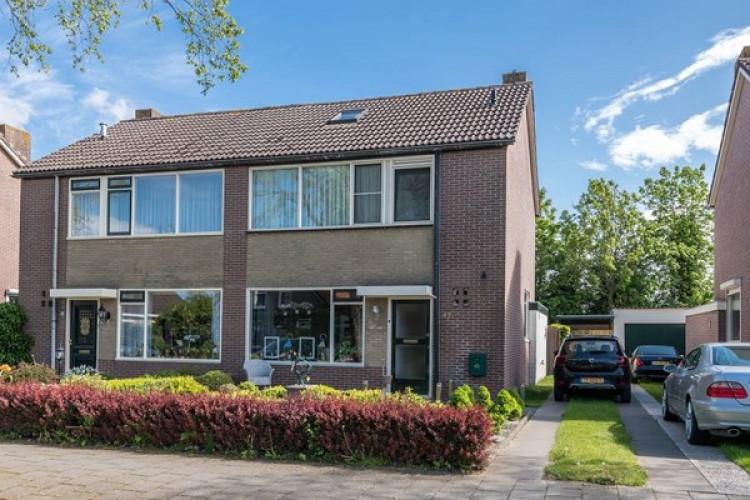Philipshoofjesweg 47, Dirksland