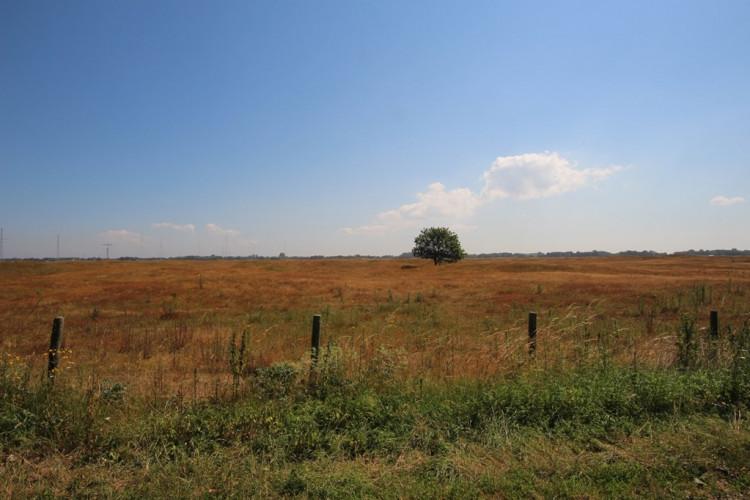 Westduinweg 19, Ouddorp