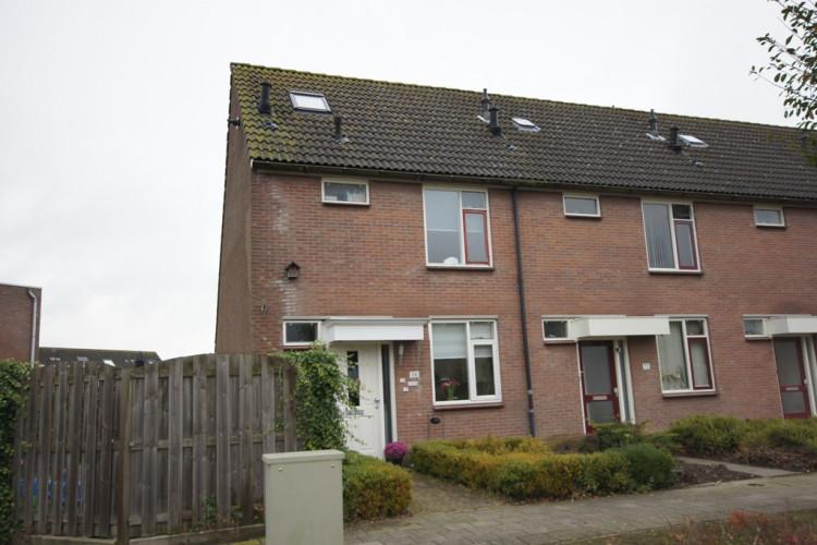 Schoolstraat 74, Den Bommel