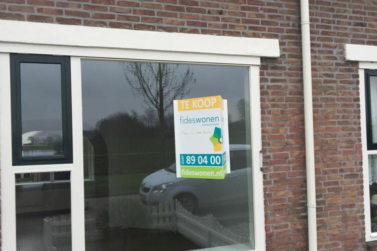 Bloemstraat 49, Achthuizen