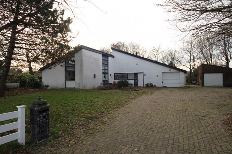 Bokweg 15, Ouddorp