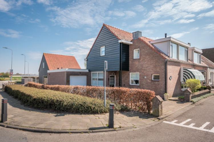 Geldersedijk 45, Dirksland