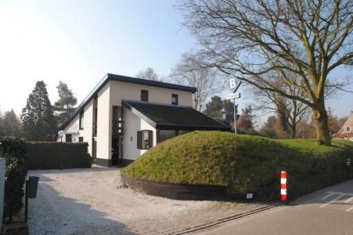 Dijkstelweg 19 Ouddorp