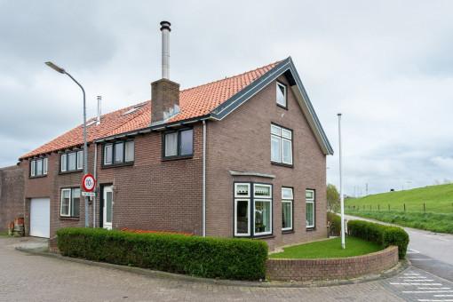 Nieuwstraat 31 Herkingen