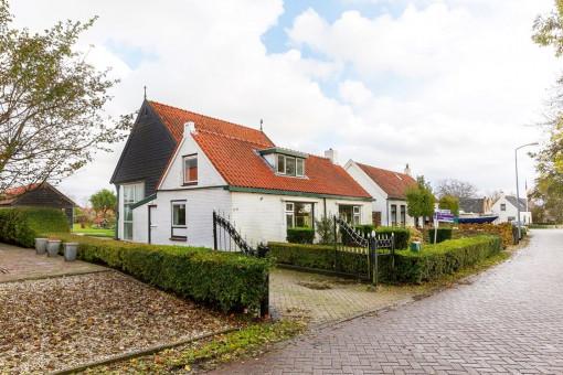 Hazersweg 57 Ouddorp