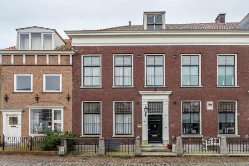 Voorstraat 31 Ooltgensplaat