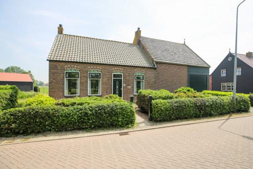 Hazersweg 45 Ouddorp