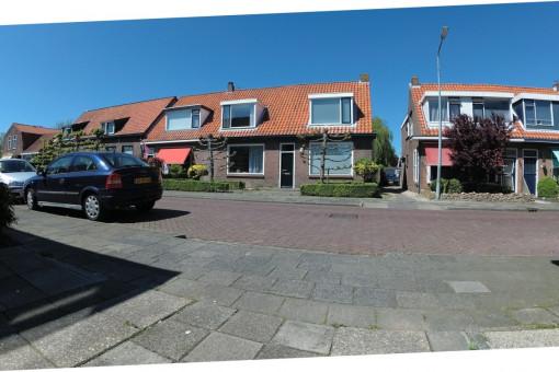 Emmastraat 29 Oude-Tonge