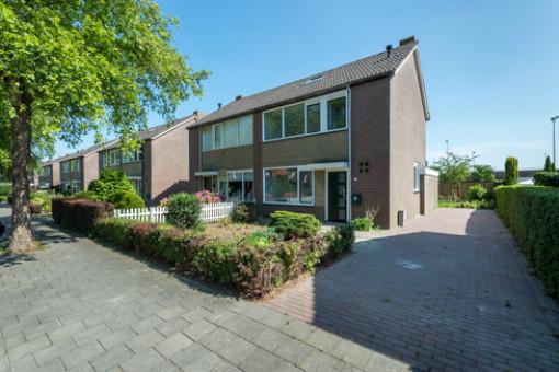 Philipshoofjesweg 51 Dirksland