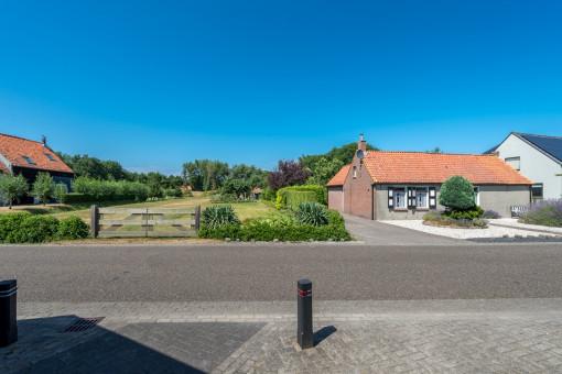 Dorpsweg 46 Ouddorp