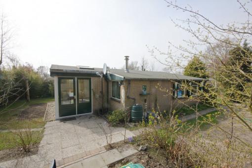 Beatrixweg 2-1 0 Ouddorp