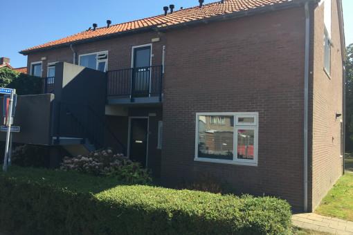 Klinkerlandsestraat 12 Herkingen