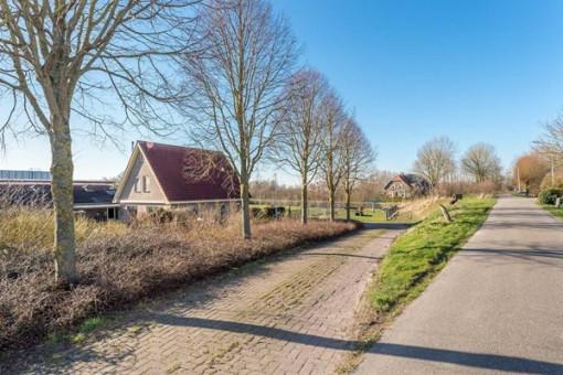 Onwaardsedijk 5 Dirksland