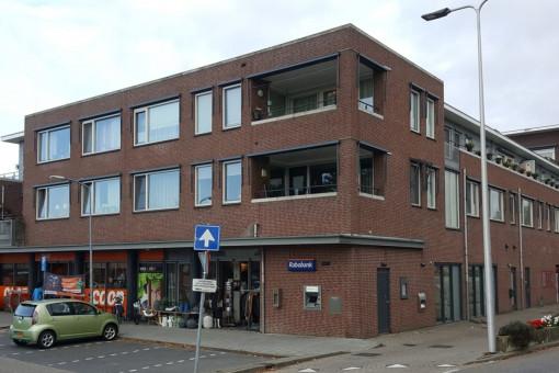 Boomvlietstraat 9 Dirksland