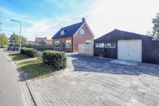 Dijkstelweg 35 Ouddorp