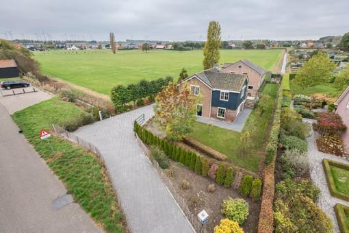 Zuiddijk24  Oude-Tonge