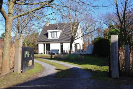 Noordzeepark-Grevelingen 51 0 Ouddorp