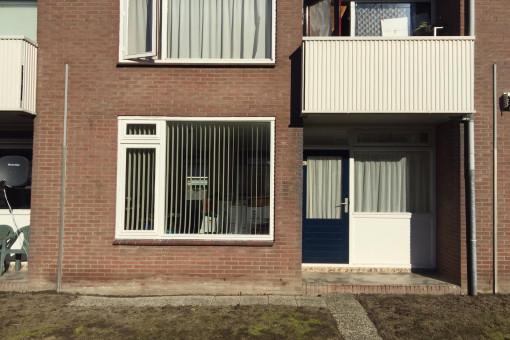 Nassaustraat 5 Den Bommel
