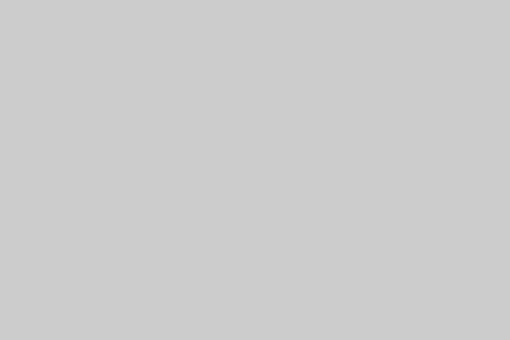 Deurloo 18 Dirksland