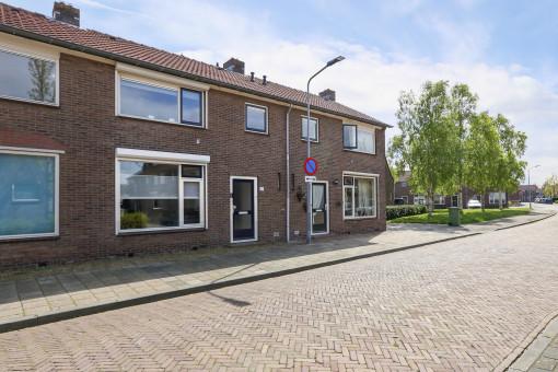 Haarlemmerstraat 20 Oude-Tonge