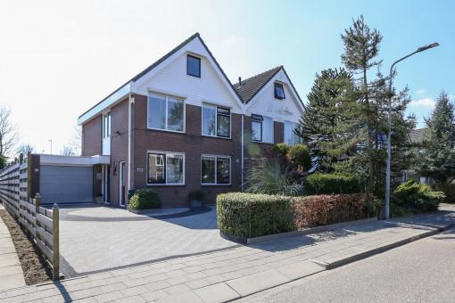 Halsjuk 69 Sommelsdijk