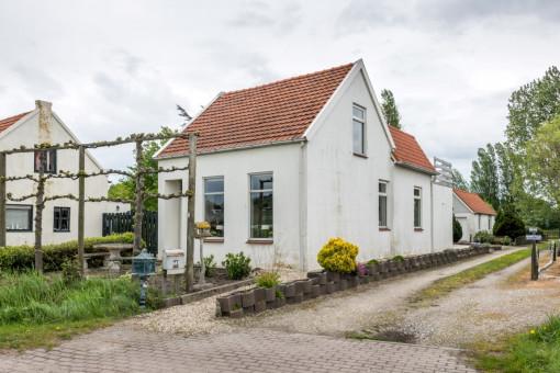 Hazersweg 71 Ouddorp