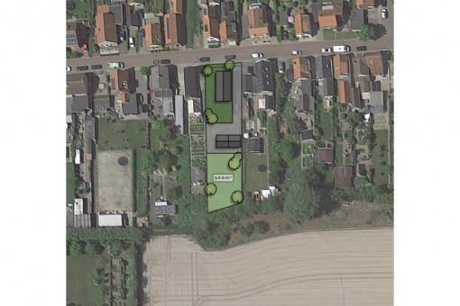 Nieuweweg 75 Stellendam