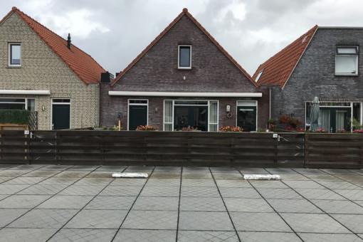 Dabbehof 16 Oude-Tonge