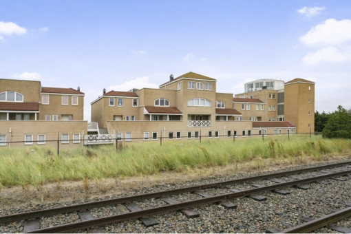 Kabbelaarsbank 2 16 0 Ouddorp