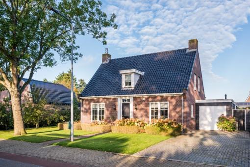 Voorstraat 98 Stellendam