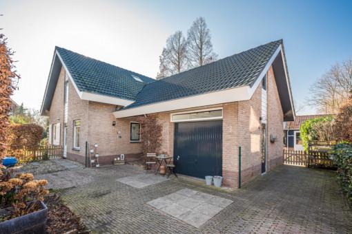 Staakweg 6 Dirksland