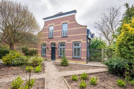 Molendijk 58 Nieuwe-Tonge