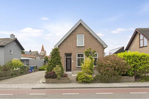 Broekweg 4 Ouddorp