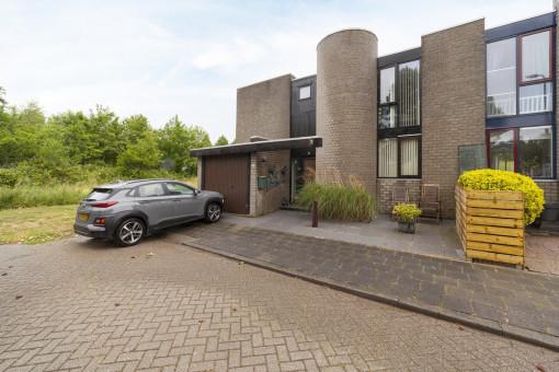 Lauwerijnstraat 50 Nieuwe-Tonge