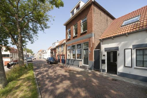 Boven Oostdijk 17 Den Bommel