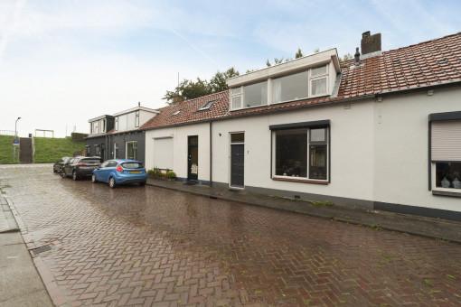Julianastraat 7 Den Bommel