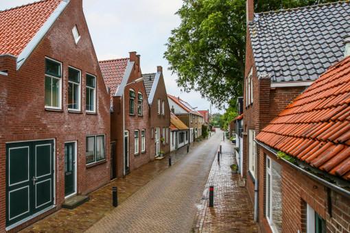 Molendijk 35 Nieuwe-Tonge