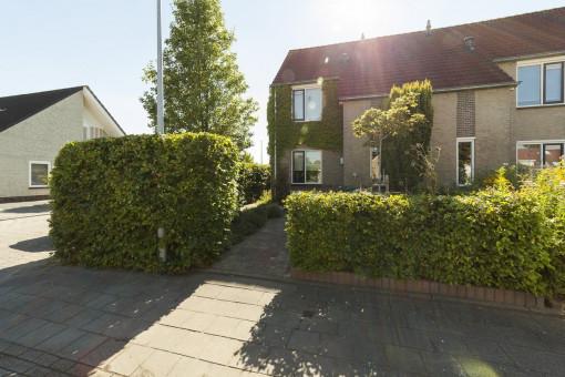 Prins Constantijnstraat 35 Middelharnis