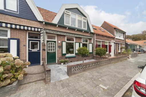 Geleijn Cornelissestraat 6 Middelharnis