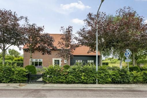 Dijkstelweg 47 Ouddorp