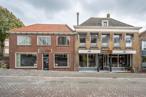 Voorstraat 3 Den Bommel