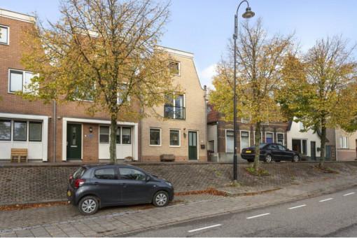 West Havendijk 27 Dirksland